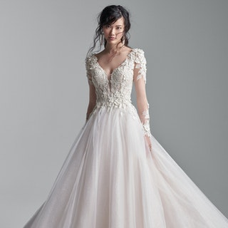 Sottero and Midgley Mathias 20SS746 Main