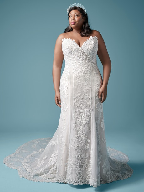 Maggie Sottero Erin Lynette Marie 20MS683ACDLT Curve-Main
