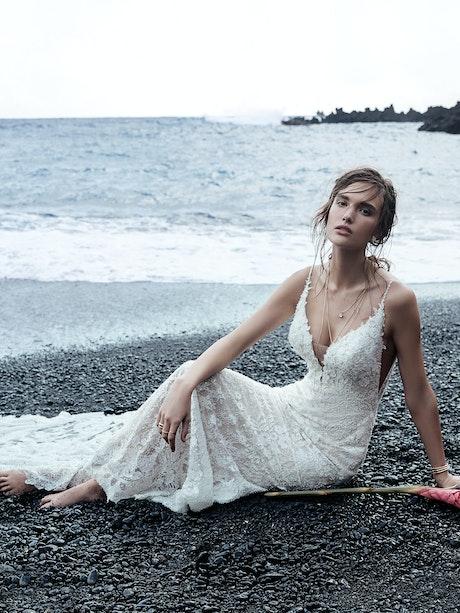 Sottero and Midgley Wedding Dress Canterbury-Marie 20SW663DLT promo1