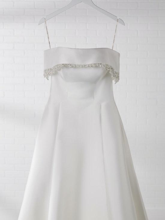 Maggie Sottero Wedding Dress Rachel 20MW327 Color1