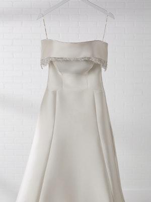 Maggie Sottero Wedding Dress Rachel 20MW327 Color2