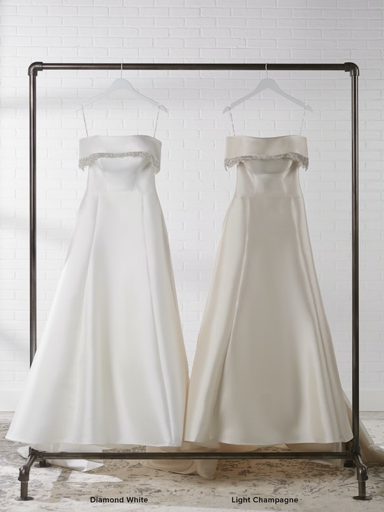 Maggie Sottero Wedding Dress Rachel 20MW327 Color3