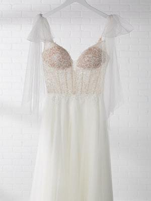 Rebecca Ingram Wedding Dress Greta 20RC231 Color2