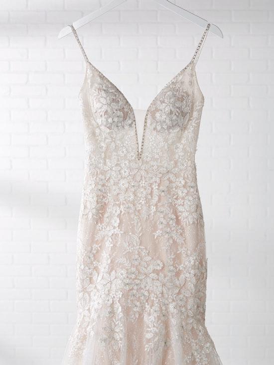 Sottero and Midgley Wedding Dress Inga 20SS269 Color1