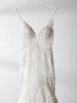 Sottero and Midgley Wedding Dress Inga 20SS269 Color2