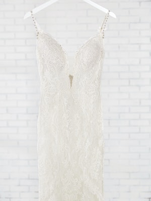 Sottero and Midgley Wedding Dress Noella 20SS221 Color1