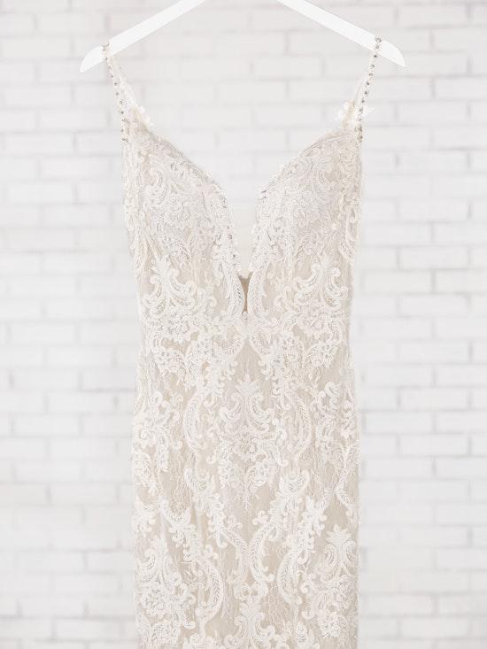 Sottero and Midgley Wedding Dress Noella 20SS221 Color2