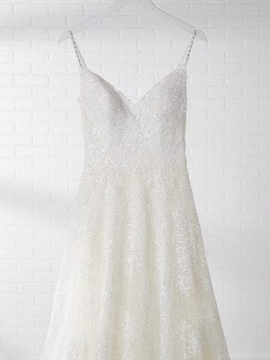 Sottero and Midgley Wedding Dress Shaw 20SW192 Color1