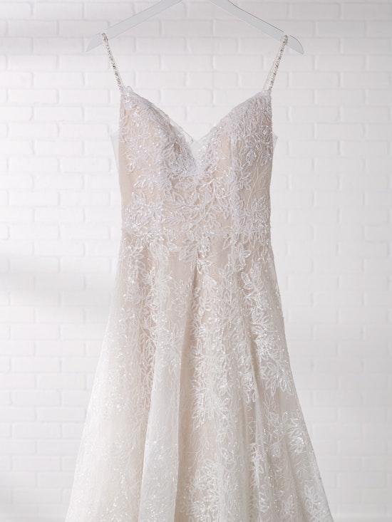 Sottero and Midgley Wedding Dress Shaw 20SW192 Color2