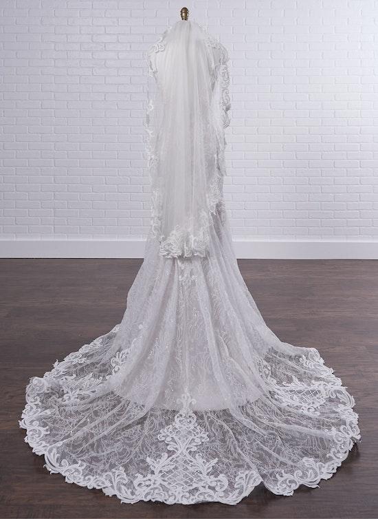 Maggie Sottero Wedding Dress Esther 21MC415 Alt6